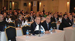 Otokar'dan İSTAB üyelerine özel kampanya