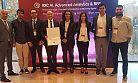 Otokar'ın dijital dönüşüm projelerine 2 ödül