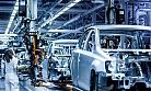 Otomotiv sektörü dönüşümü