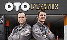 Otopratik franchise ile İzmir'e taşınıyor