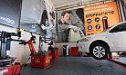Otopratik'ten ücretsiz araç dezenfeksiyon desteği