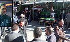 Pamukkale Turizm'in acı kaybı