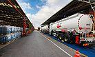 Petrol Ofisi eğitimi dijital platforma taşıdı