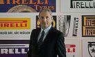 Pirelli'ye Flaş Yeni Pazarlama Müdürü