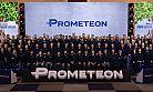 Prometeon Türkiye İş Ortakları  2020 Planları İçin Bir Araya Geldi