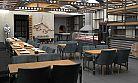 Restoran ve kafeler açılış genelgesi - 30 Mayıs 2020