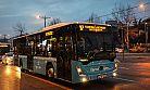 Şehiriçi yolcu taşımacılarına yönelik yeni düzenleme