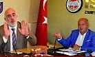 Servisçiler: Beklentimiz daha yüksek bir zam oranıydı