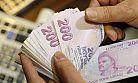 Servisçiye plakası üzerinden 100 bin TL kredi