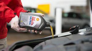 Shell'den PurePlus Teknolojisi ile Motor Yağında Devrim!