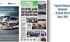 Taşıma Dünyası Gazetesi_303 PDF 8 Ocak 2018