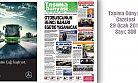 Taşıma Dünyası Gazetesi 306 PDF 29 Ocak 2018