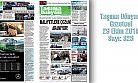 Taşıma Dünyası Gazetesi_328 PDF 29 Ekim 2018