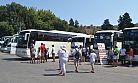 Taşıma Güvenliğinde Ortak Sorumluluk Gerekli