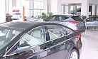 Karantina sonrası araç satışının artması bekleniyor