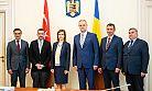 Temsa'dan Romanya'ya 46,5 Milyon Euro'luk Satış
