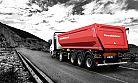 Tırsan, Fransa Solutrans Fuarın'da En Yeni Araçlarını Sektörle Buluşturacak