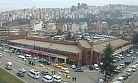 Trabzon Otogarı taşınıyor