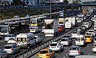 Trafik sigortasında artış yılda %9'u geçemeyecek