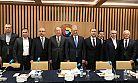 Türkiye Otomotiv Ticaret Meclisi Başkanı Yüksel Mermer oldu