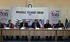 Türkiye'nin 'toplu ulaşım' yasasına ihtiyacı var