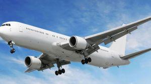 Uçak biletlerinde tavan fiyat 299 lira