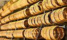 Yabancı yolculara 5 kilo altın getirme hakkı