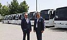 Yaşaroğlu Otomotiv 6 ayda 400 araç sattı