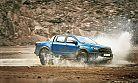 Yeni Ford Ranger ve Raptor yenilenen motoruyla