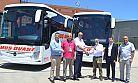 Yeşil Muş Ovası Bayramı Tourismo ile kutluyor