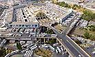 Yolcu Terminali Tavan Ücret Tarifesi Yayınlandı