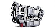 Allison Transmission yakıt tasarrufunu
