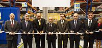 Anadolu Motor, 44 milyon TL yatırımla...