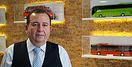 Ankara MAN'dan Küresel Otobüs Üretiminin
