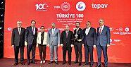 Biletall Türkiye'nin En Hızlı Büyüyen