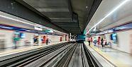 Buca Metrosu 18 aydır Ankara'dan onay