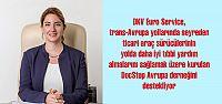 Trans-Avrupa yollarında sürücülere tıbbi...