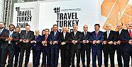 Dünya Travel Turkey ile İzmir'e...