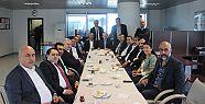 Fatih Tamay, Yılmazlar Otomotiv'de OZULAŞ