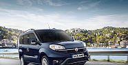 Fiat Doblo ve Fiorino da Haziran fırsatları