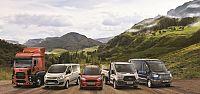 Ford Otosan dijital dönüşüm ve inovasyona...
