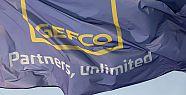 GEFCO karayoluyla ilaç taşıma sertifikası