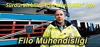 Halk Otobüsü ve Belediye Otobüsü kazaları...