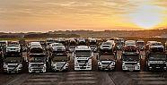 Hödlmayr, bir milyon avro'luk araç yatırımı
