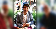 İBB Ulaşım Daire Eski Başkanı Taylan