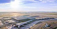 İstanbul Havalimanı, Sertifikasını Aldı
