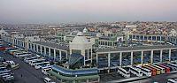 İstanbul Otogarı işletmecisinden açıklama