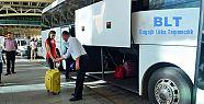İstanbul'a 150 Otobüslük ihale 4 Eylül'de