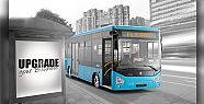 Karsan'dan Sivas'a 249 Otobüs Teslimatı!