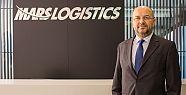 Mars Logistics filo ve depo yatırımları